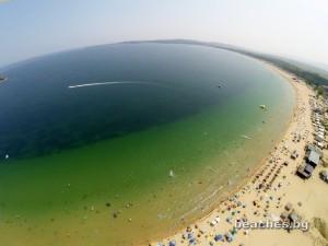 gradina-beach-9