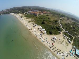 zlatna-ribka-beach-1