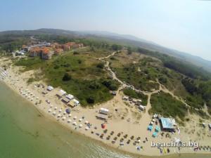 zlatna-ribka-beach-2