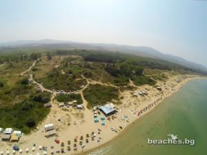 zlatna-ribka-beach-3