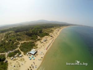 zlatna-ribka-beach-4