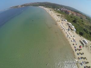 zlatna-ribka-beach-5