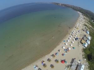 zlatna-ribka-beach-6
