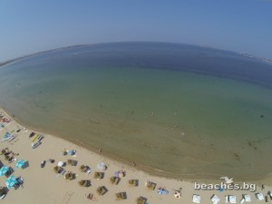 zlatna-ribka-beach-7