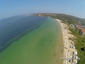zlatna-ribka-beach-8