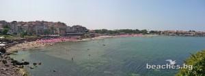 sozopol-beach-3