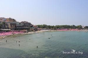 sozopol-beach-4