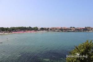 sozopol-beach-5