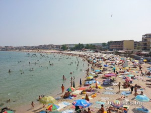 sozopol-beach-harmanite-1