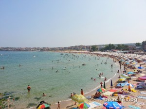 sozopol-beach-harmanite-2