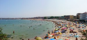sozopol-beach-harmanite-3