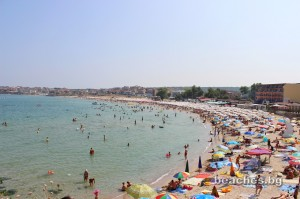 sozopol-beach-harmanite-5