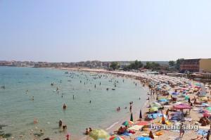 sozopol-beach-harmanite-5