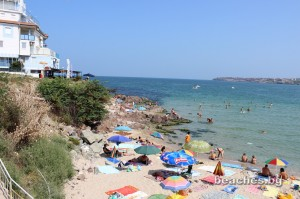 sozopol-beach-harmanite-7