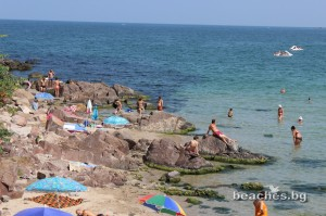 sozopol-beach-harmanite-8