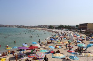 sozopol-beach-harmanite-9