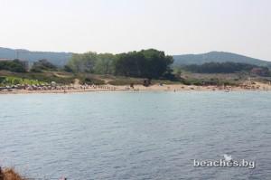 2-veselie-beach-10