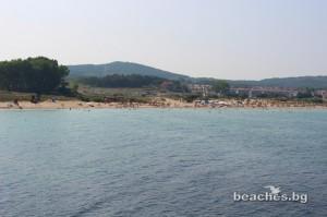2-veselie-beach-11