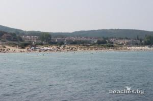 2-veselie-beach-12