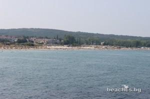 2-veselie-beach-13