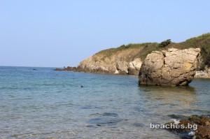 2-veselie-beach-15