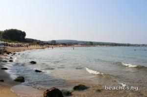 2-veselie-beach-16