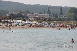 2-veselie-beach-19