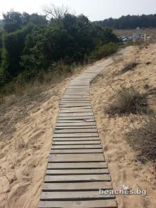 2-veselie-beach-2