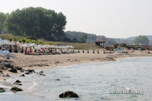 2-veselie-beach-23