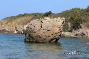 2-veselie-beach-24