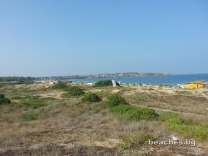 2-veselie-beach-4