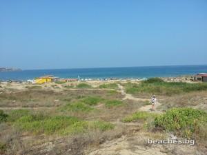 2-veselie-beach-5