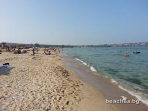 2-veselie-beach-7