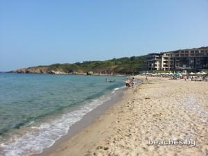 2-veselie-beach-8