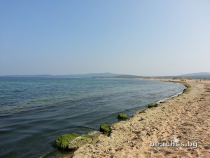 1-alepu-beach-1