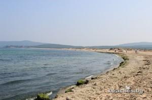 1-alepu-beach-10