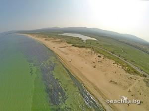 1-alepu-beach-11