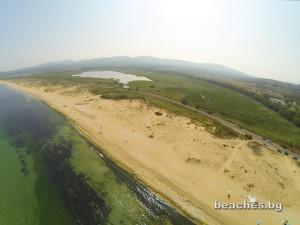1-alepu-beach-2