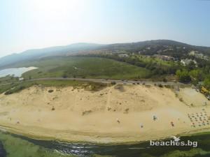 1-alepu-beach-3