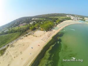 1-alepu-beach-4