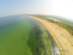 1-alepu-beach-5