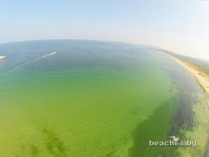 1-alepu-beach-6