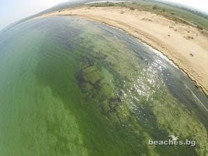 1-alepu-beach-8