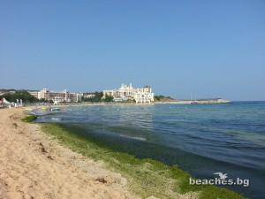 dyuni-beach-1