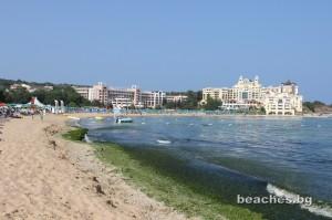 dyuni-beach-3