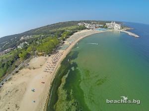 dyuni-beach-4