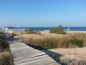 arkutino-beach-1