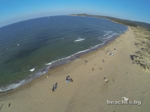 arkutino-beach-10