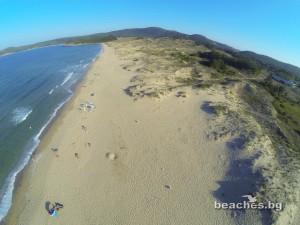 arkutino-beach-11