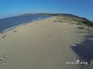 arkutino-beach-12